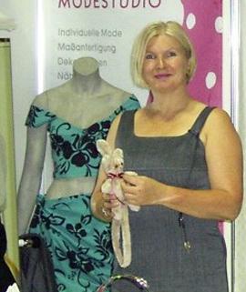 Isabella Hülle